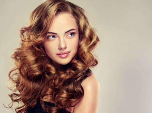 Hair Styler App
