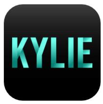 Kylie Jenner App