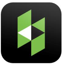 Houzz App