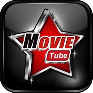Www movietube
